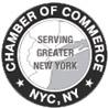 Chamber.com Corporation Logo